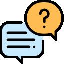 پرسش و پاسخ حین کلاس